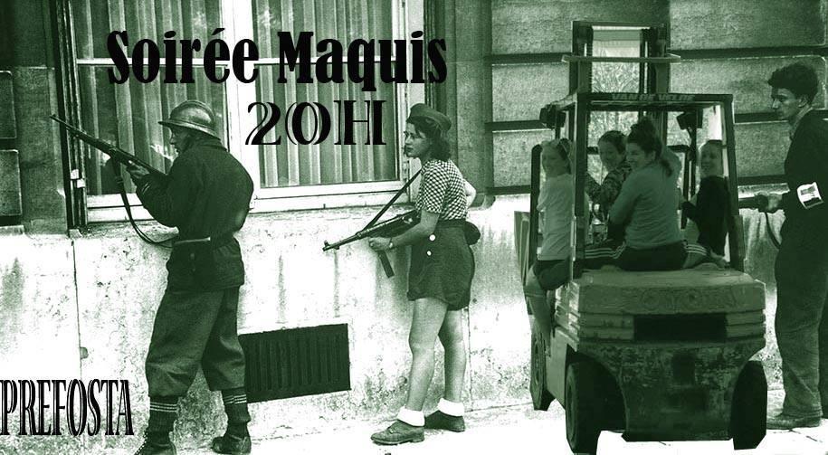 prefosta vendredi-16-juin-soiree-maquis-by-hoquy